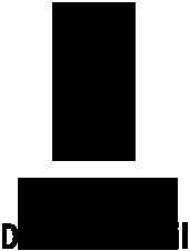 Wisconsin Dance Council Logo